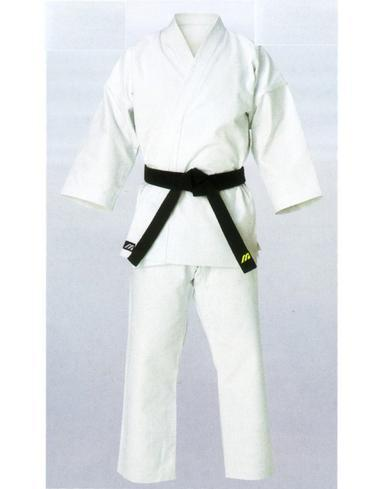 Mizuno Heavyweight Tournament Cut Gi